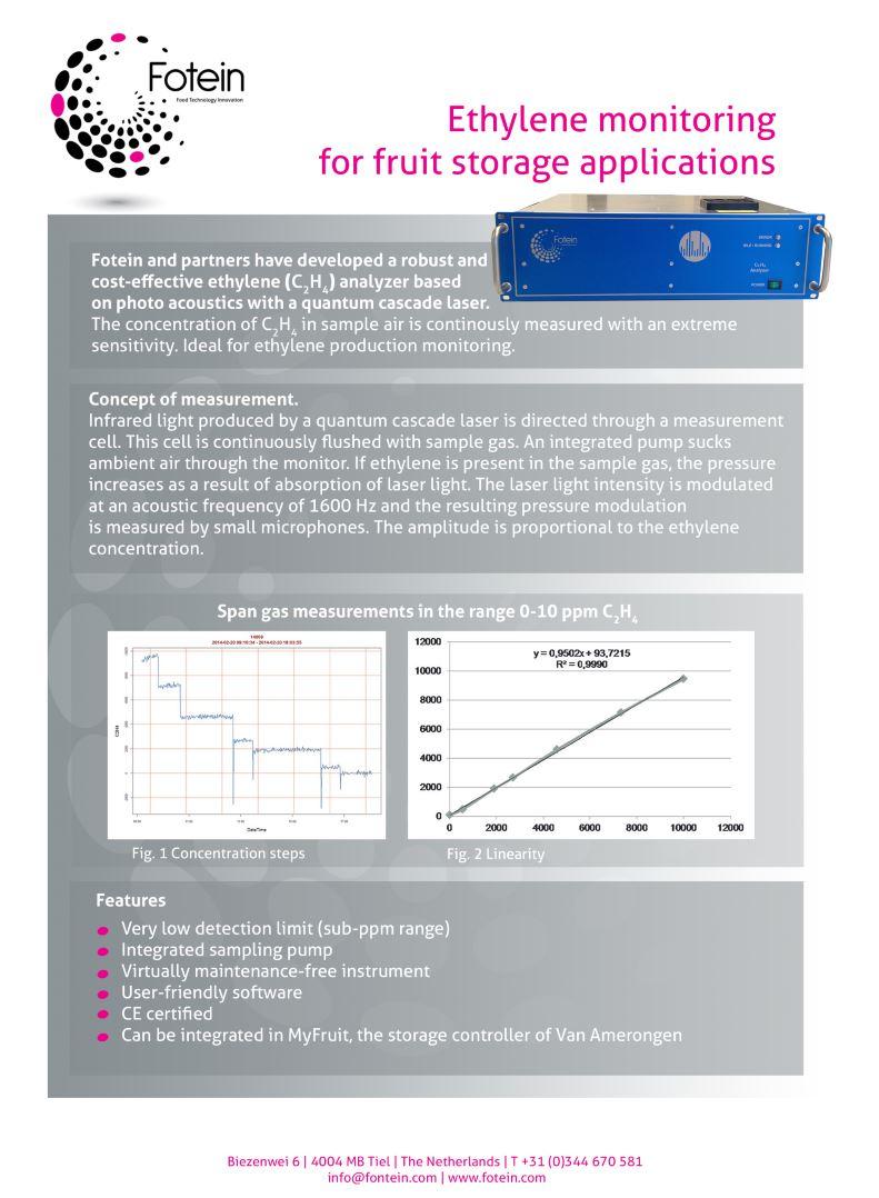 Download fruit storage brochure