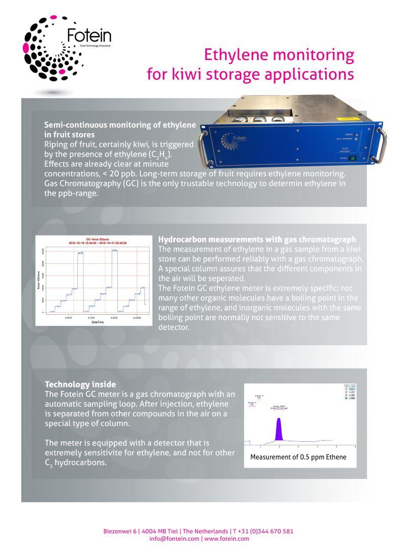 Download kiwi storage brochure